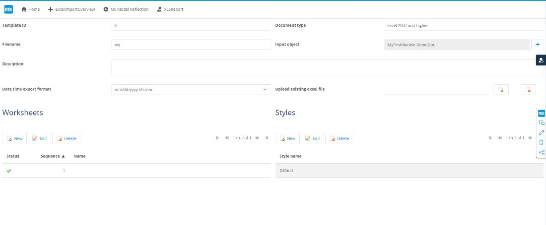 template_setting.jpg