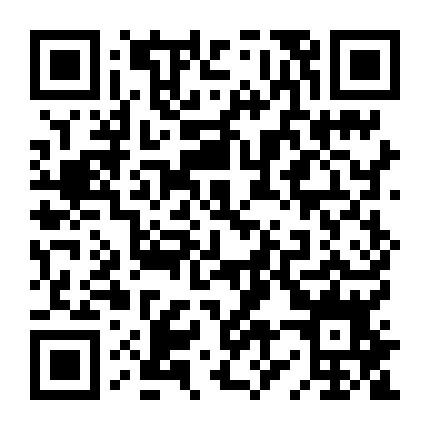 线上会:Mendix打通企业数字化价值链_二维码Mendix中国论坛.png