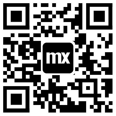 infoq公开课-MX QR CODE.png