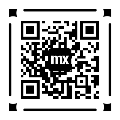 DISW-MX ZH.png