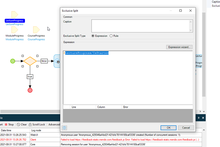 2021-08-31 13_30_55-GettingStarted (Main line) - Mendix Modeler 7.23.7.png